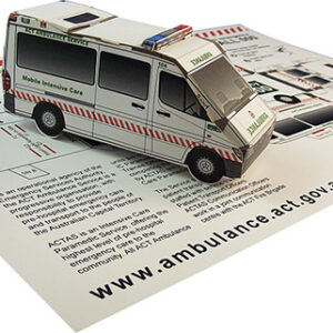 ACT Ambulance